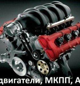 Продам двигатель 2с-т. 2.2 куба