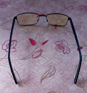 Очки для компьютера SP Glasses Comfort AF011