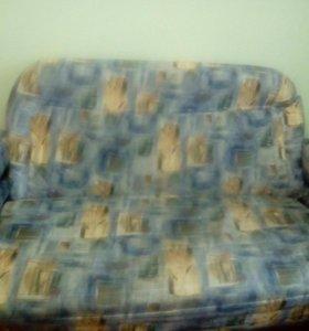 Продам мебель б.у!!!!!