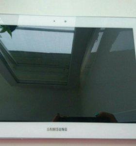 Продам планшет Samsung Galaxy Tab 2
