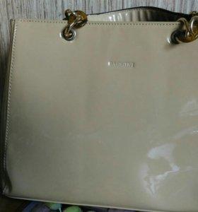 Женская сумка baggini
