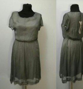 Платье новое Италия.