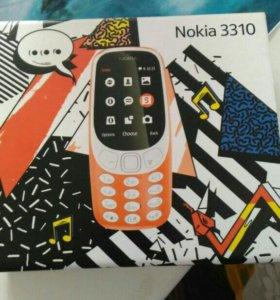 Телефон сотовый