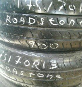 175/70 r 13 roadstone