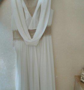 Платье продажа или прокат