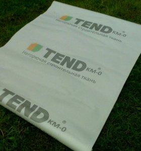 Ветропароизоляция негорючая TEND KM-0