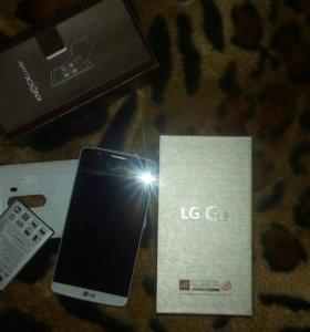 LG.G 3