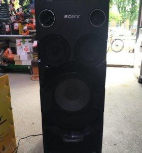 Колонка Sony MHC-V7D