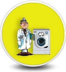 Ремонт стиральных машин в Ефремовском районе