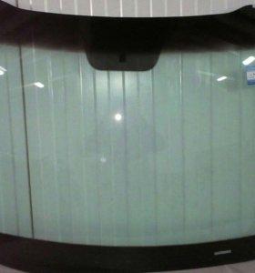 Лобовое стекло Киа Сид 2012г-17г