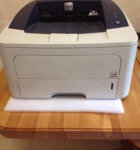 Принтер Xerox 3250 dn