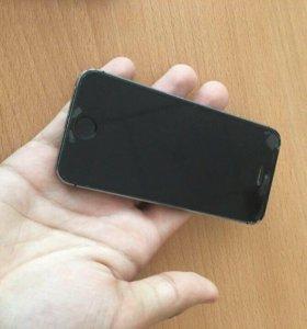 iPhone5s+iphone5