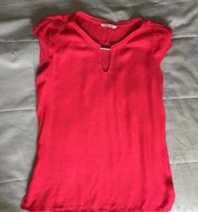 Блуза CAMAYEU