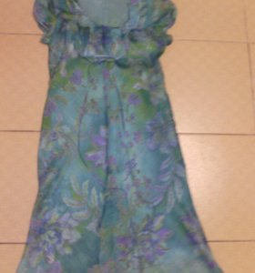 Платье от Mary Stone 48 размера