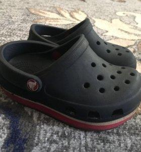 Crocs C 6-7
