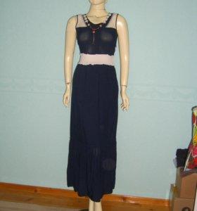 Платье р. 46.