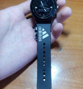Часы ручные adidas