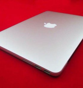 MacBook Pro 13 Retina i5 2.6GHz 8Gb 512SSD (гарант