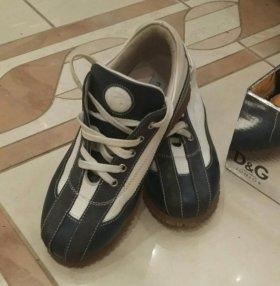 Обувь для мальчика rondinelli р.31