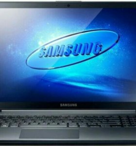Премиум игровой ноутбук ,Core i5,Nvidia GT,Самсунг