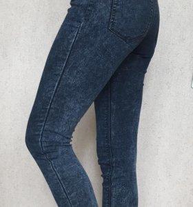 Zara, size 2