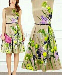 Новое платье р. 48