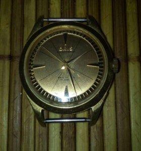 Швейцрские часы орис