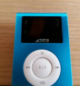 iPod mini 1gb
