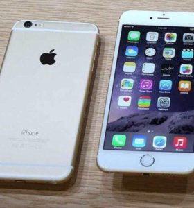 Apple iPhone 6, 6s, 7
