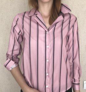 Рубашечка, size XS