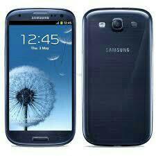 Smartfon samsung galaxy s 3 звон.по тел.9654862775