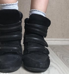 Forever 21, size 40