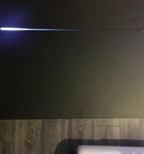 PlayStation 4 + GTA5