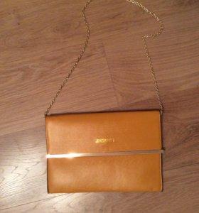 Новая сумка 20*30