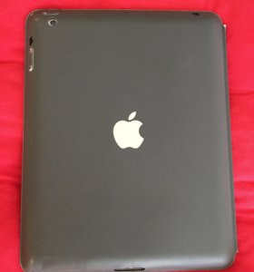 iPad Apple 4