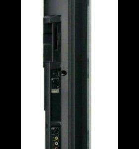 Sony KDL-55x4500