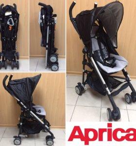 Детская коляска Aprica stick