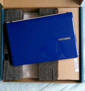 Samsung notebook nc110-p01