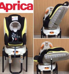 Детское авто кресло Aprica Bettino DX