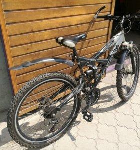 Велосипед ARDIS STRIKER 777