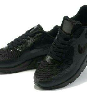 😎Кроссовки Nike 90 (оригинал)
