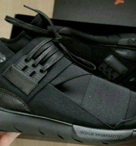 😎Кроссовки Adidas Y-3 (оригинал)