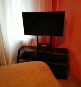 Стойка для ТВ TECHNO PRIMA 3G & DEXP U40B9000H
