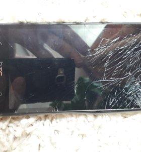 HTC r600 и SAMSUNG S4 mini