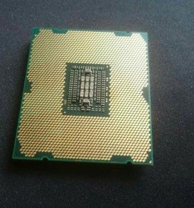 Intel xeon e5-2665 socket 2011