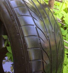 Шина Bridgestone Potenza GIII 225/60 R15 Лето