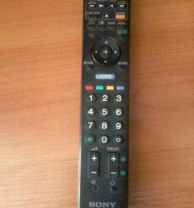 Пульт для жк телевизора sony