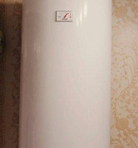 Электрический водонагреватель Gorenje TGU 100 B6