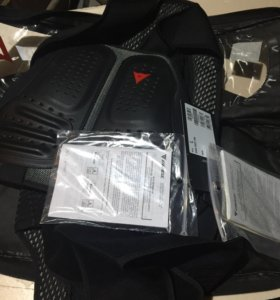 Защита WAVE CHEST PRO Dainese