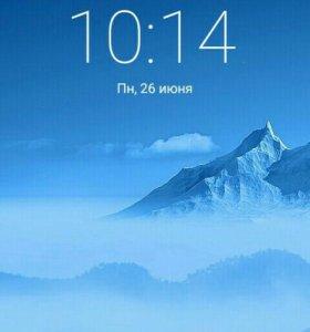 """Смартфон """"Билайн Про 4"""" 4G"""